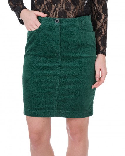 The skirt is female 91624-2879-31001