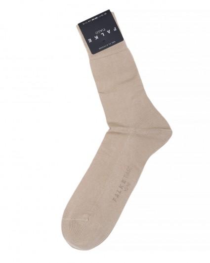 Шкарпетки чоловічі 14662-4320/5