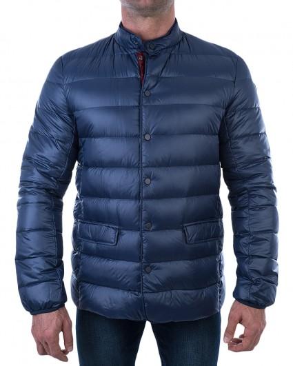 Куртка мужская 52S00243-1Y090504-U280/8-92