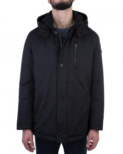 Куртка мужская 29082-59/8-91