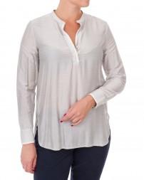 Блуза женская 23530-6397-67001/6-7     (3)