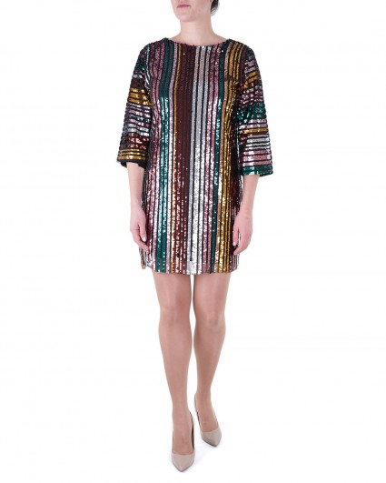 Платье женское 0040552004/8-92