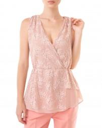 Блуза женская 56C00288-1T003625-P050/20 (1)