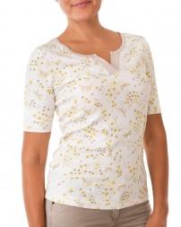Блуза женская 820820                   (3)