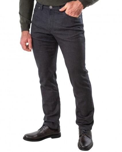 Pants for men NEVIO-13 411701-098/20-21