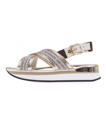 Обувь женская X3U078-XL835-N787/92