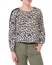 Блуза женская 92759-6313-33001/19-20-2 (8)