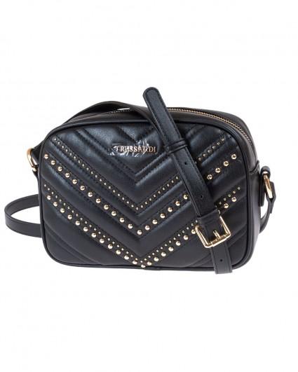 Bag 75B00995-9Y099999-K299/20-21