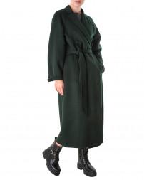 Пальто жіноче 56S00594-1T004437-G706/21-22 (2)