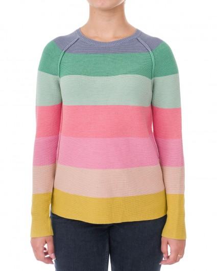 Knitwear for women 65908-633/19-20-2