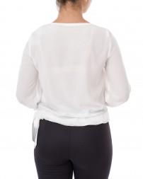 Блуза женская 64603-1006/9 (5)