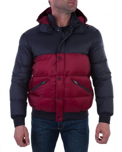 Куртка мужская 6Z1B84-1NUEZ-F910/8-91