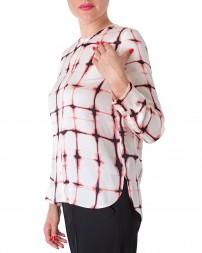 Блуза женская 92955-6416-5300/21 (3)