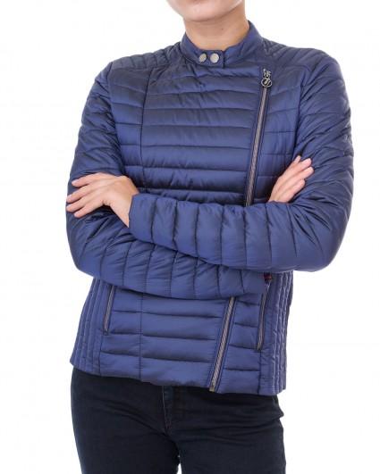 Куртка женская 56S00043-1T000226-U255/7-8