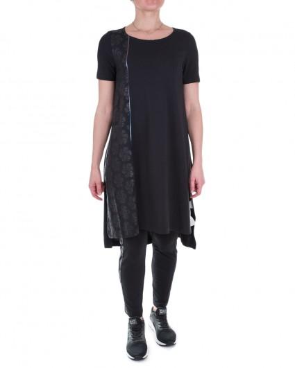 Платье спортивная женская 3ZTA52-TJ28Z-1200/8