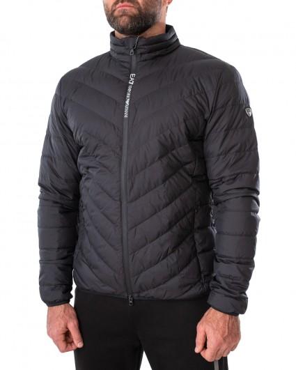 Куртка пуховик мужская 8NPB06-PNE1Z-1200/20-21