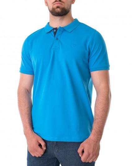 Polo shirt for men 219016109-609/21-2