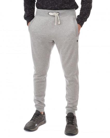Pants for men 20706775-70813/8-94