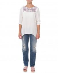 Блуза женская 0035526004/6             (2)