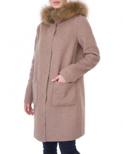Пальто женское 930752-70510-1222/19-20-2
