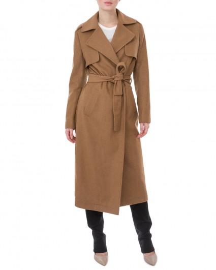 Пальто жіноче 56S00402-1T003105-B055/19-20