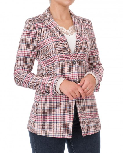 The jacket is female 66171-113/19-20-2