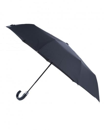 Зонтик 3455CHR