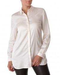 Блуза жіноча 73981-1034/21-22 (1)