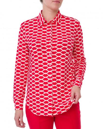 Блуза жіноча 68181-361/20