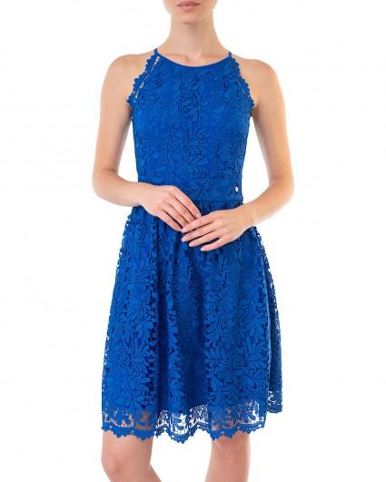 Платье женское 56D00326-1T003475-U265/20