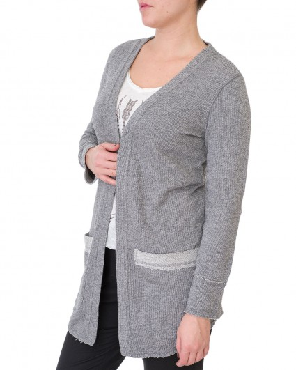 Cardigan for women 72434-7249-67200/6-7