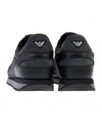 Обувь мужская X4X215-XL454-B936/8-91 (4)