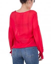 Блуза женская 0041284004/9 (3)