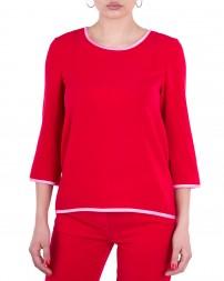 Блуза женская 92626-6218-22001/9 (2)