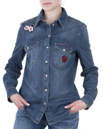 Блуза женская 57849-5300/7             (4)