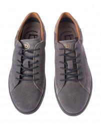 Ботинки мужские 322-A4C04-1400-1100-DARK GREY-grey/21-22-2 (4)