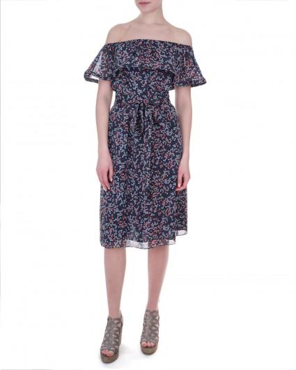 Платье женское WNA23T-WN532-019/8