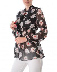 Блуза женская CFC0030199004/4-5        (3)
