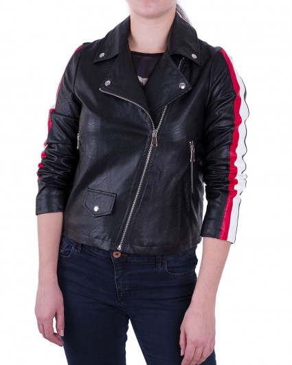 The jacket is female 0040393004/8-91