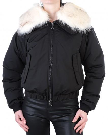 Куртка женская 6Z2B72-2NQJZ-0999/8-92