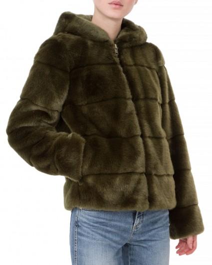 The coat is female BM32.10.193-684/19-20