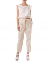 Блуза женская 69116-2092699-1006/20-2 (2)