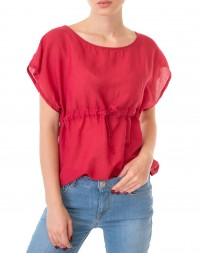 Блуза женская 0032696004               (1)