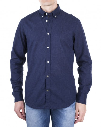 Рубашка мужская 5860-2564-402/8