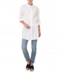 Блуза женская 56C01-0001/7 (4)