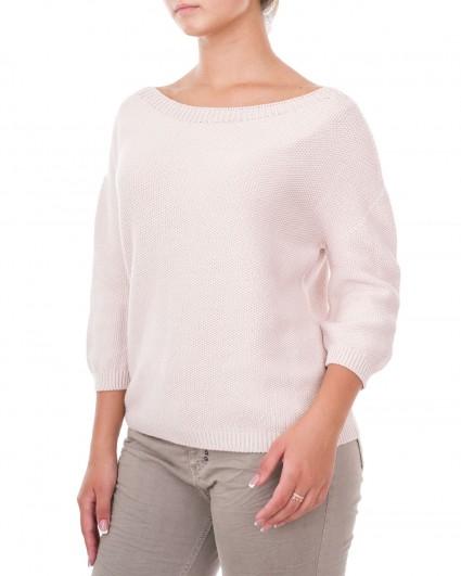 Knitwear for women 51035-розов./9