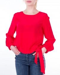 Блуза женская 64603-3608/9 (4)