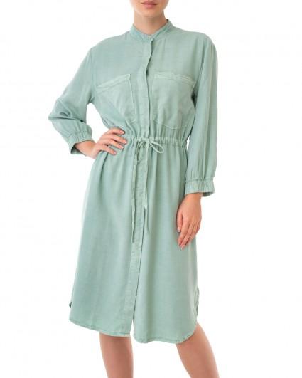 Платье женское 68834-5590499-6256/20-2