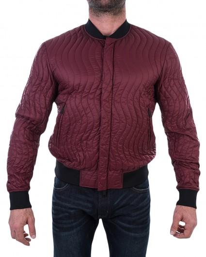 Куртка мужская 6X6B76-6NJMZ-1491/6-7