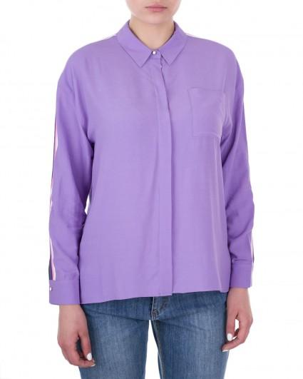 The shirt is female 1812-701-сирень/9